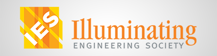 The Illuminating Engineering Society of North America