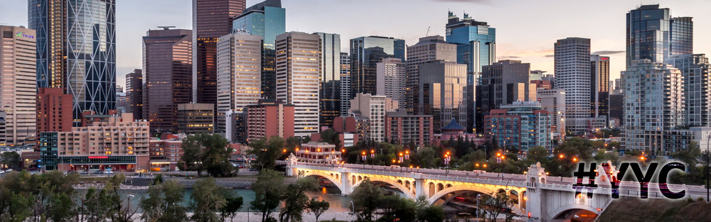 Designcore is located in sunny Calgary, nestled in the foothills of the Alberta Rocky Mountains.